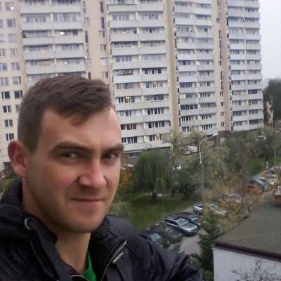 Иван Собчук