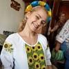Ruslana Lipczyńska