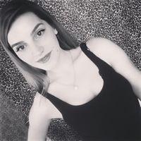 Daria Lakiziuk