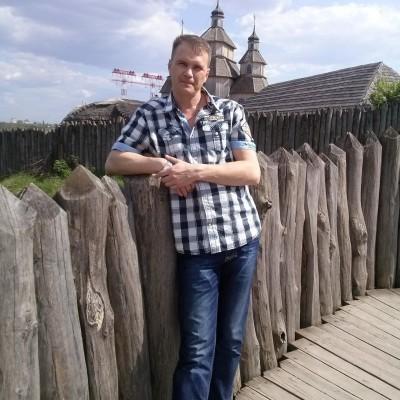 Анатолий Кимлык