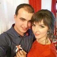 Ігор Сидор