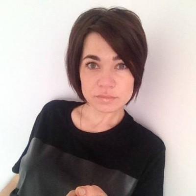 Julija Gorbań
