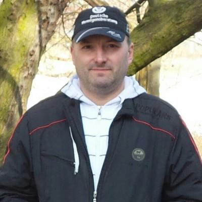 Александр Светличный