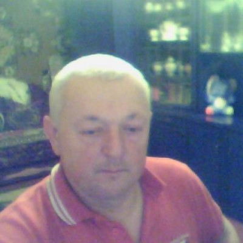 Anatoli  Bezpalko