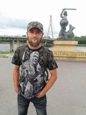 Oleksandr Medianyk