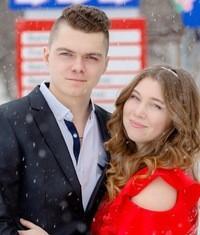 Алина Миличенко