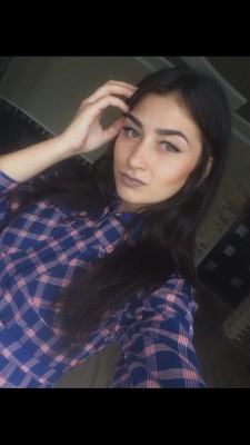 Krystyna99