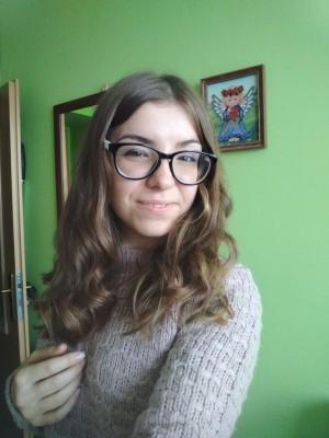 Irena Machulska
