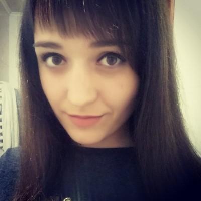 Anastazja Grin