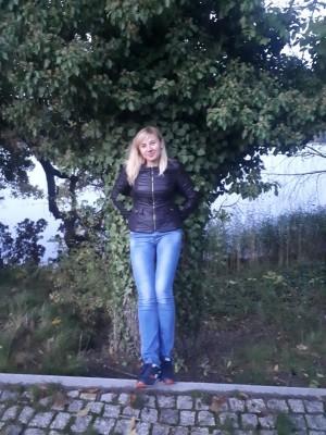 Lena Kmin
