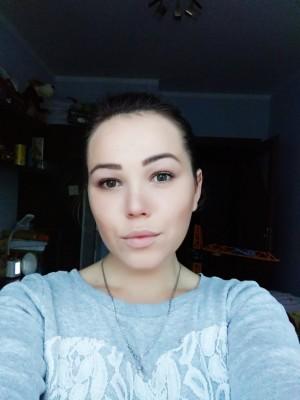 Ірина Драчук