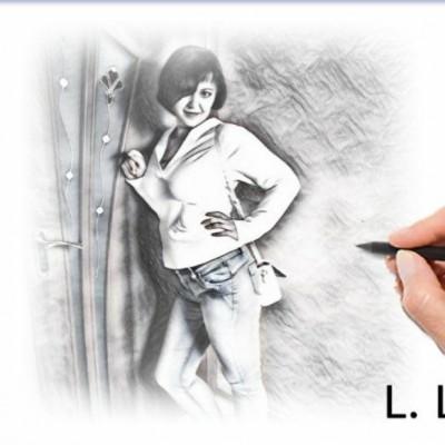 Liuda Liuda