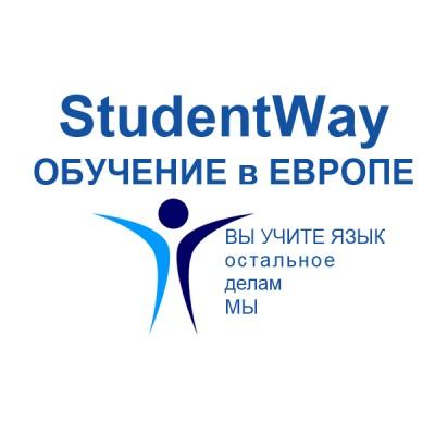 StudentWay