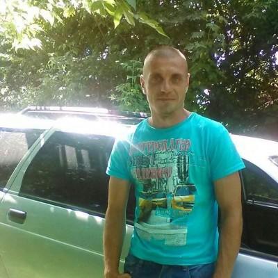 Igor Dimow