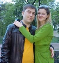 Володимир Полютін