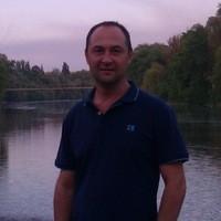 Руслан Чернов