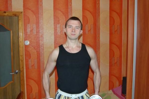 Вадим Соловей