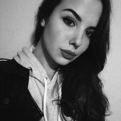 Lina Hotyachuk