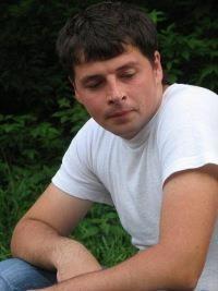Олег Корж