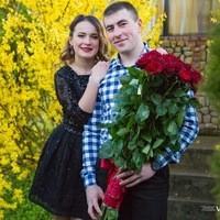 Василь Котюк