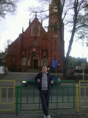Volodymyr Tereshkun