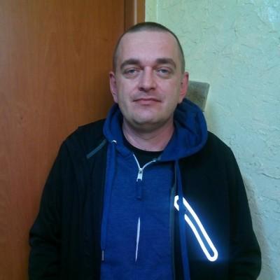 Андрій Гутак