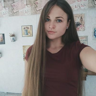 Natalia Raichakovska