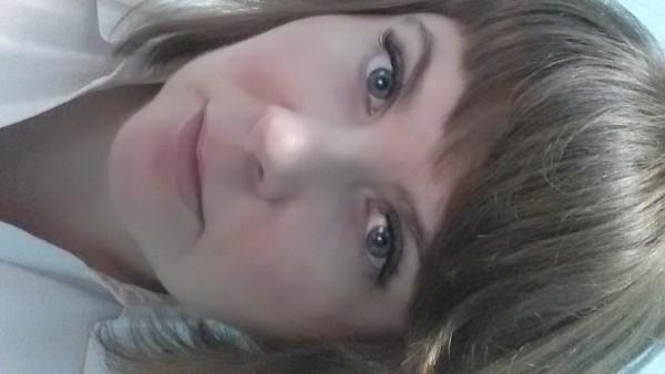 Марина Таранюк