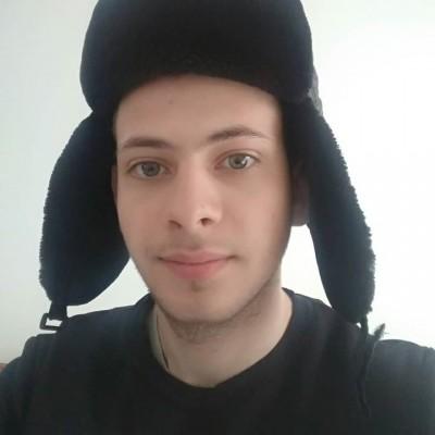 Іван Драговіч
