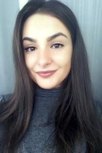 Marianna Tymkiv