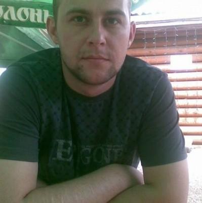 Саша Кулинич