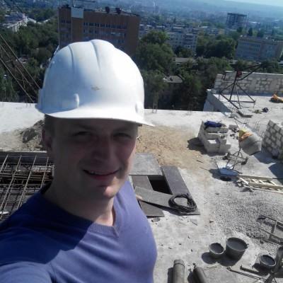 Vadim Barbulat