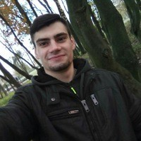 Алексей Штепка