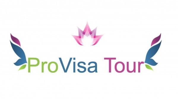 ProVisa Tour