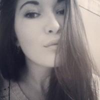 Viktoria Bilous