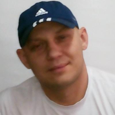 Wladimir Ishchuk