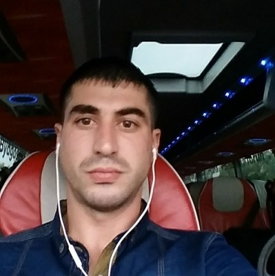 Igor Bodnarchuk