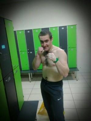 OVidov