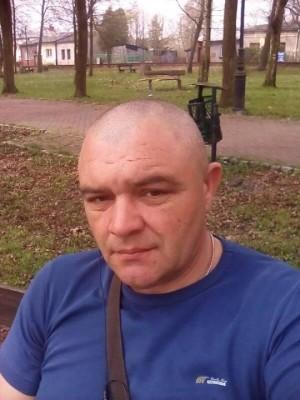 Руслан Коваль