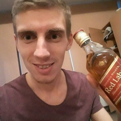 Вадим Бабьяк