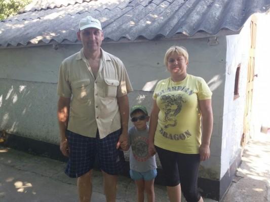 Romanov0915