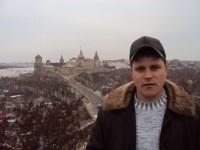 Юрій Макогон