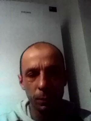 Владимир Деревянов