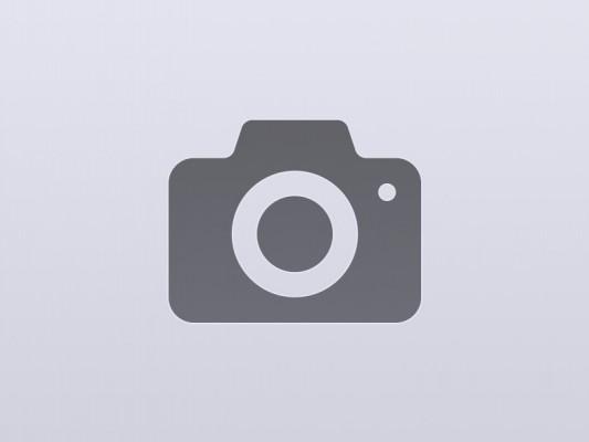 Ruslan Grushovets