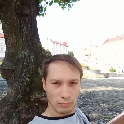 Oleh Vasylyshyn