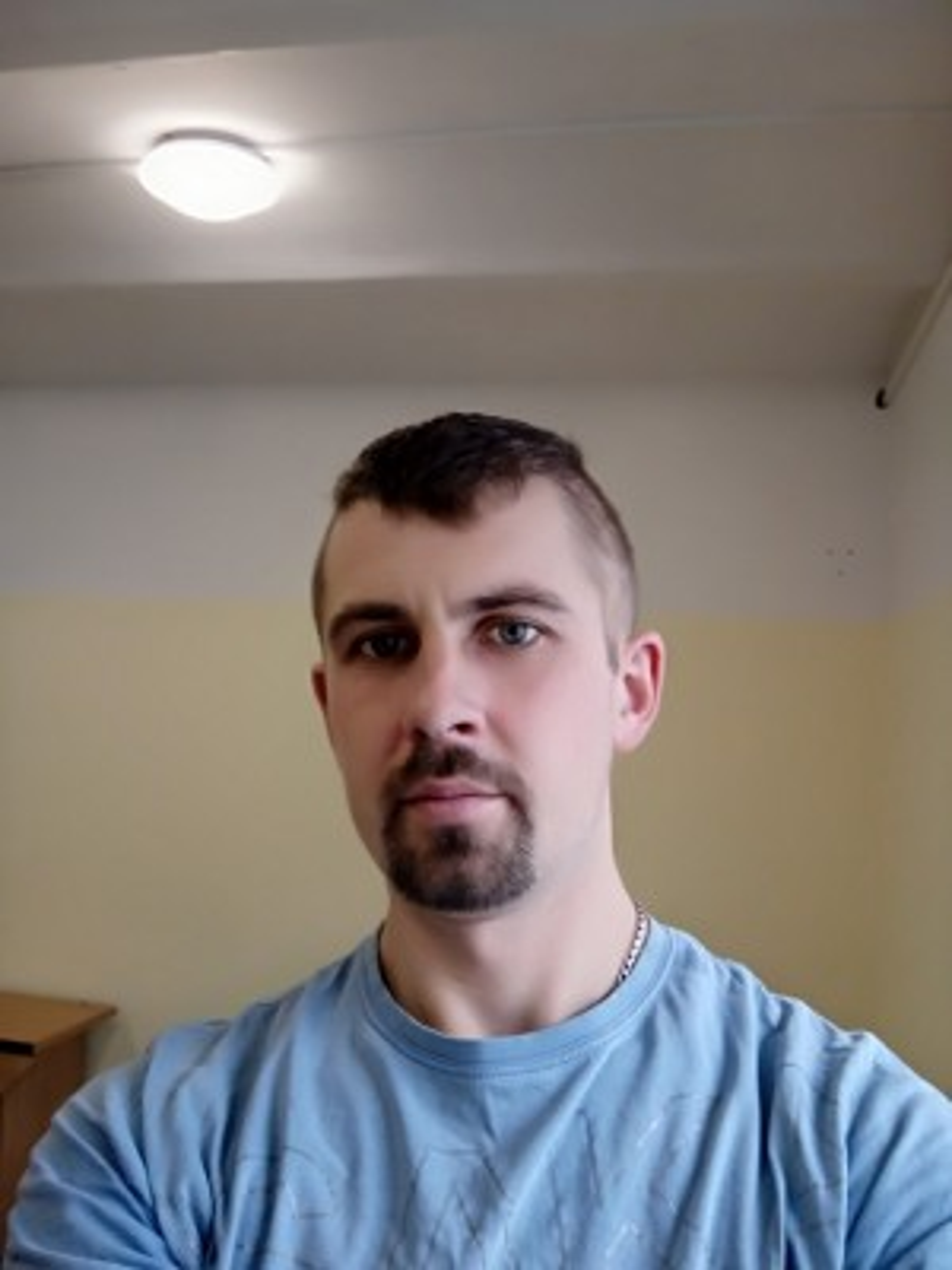 Андрій Заганяч