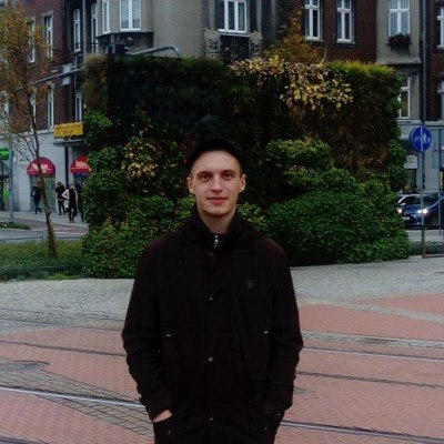 Ihor Tatarenko