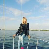 Катюшка Фелончик