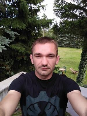 Артем Климов