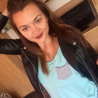 Yuliasha